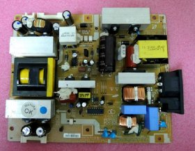 Original BN44-00181B Samsung SU10054-7011 Power Board