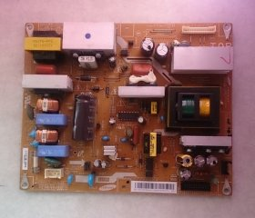 Original BN44-00208A Samsung PSLF171501B Power Board