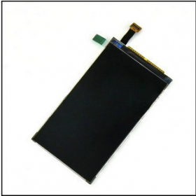 Replacement For Nokia C7/ C7-00 / N8 LCD Screen Panel LCD Display
