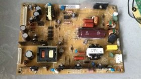 Original FSP132-3F02 Changhong Power Board