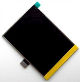 New LCD LCD Display Screen Panel LCD Panel Replacement for HTC G8 A3333