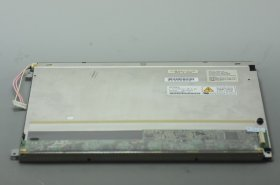 "Original T-51512D121J-FW-A-AB CPT Screen Panel 12.1"" 800x600 T-51512D121J-FW-A-AB LCD Display"
