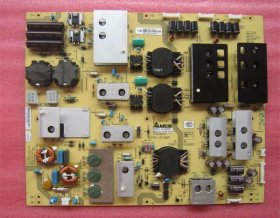 Original BN44-00167B Samsung BN44-00165B SIP400B Power Board