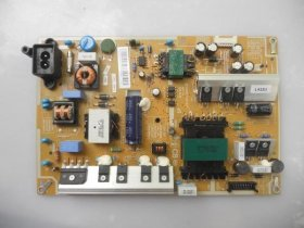 Original BN44-00645B Samsung L42S1_DDY Power Board