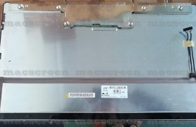 "Original 27"" LM270WQ1-SDE5 LCD Display with Glass Assembly For A1312 2011 Year 2560*1440 Screen"