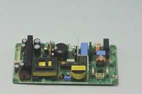 Original BN44-00169B Samsung BN44-00169A SH10005-7007 Power Board