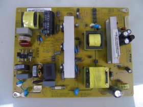 Original HSL35D-8M6 Changhong Power Board