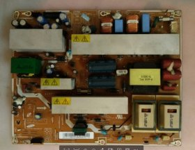 Original BN44-00199B Samsung BN44-00197B IP-211135B Power Board