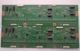 "Original DV550FHM-NV1 Board For BOE Screen Panel 55"" 1920*1080 DV550FHM-NV1 PCB LCD Motherboard"