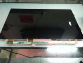 Original ST3151A04-8 CSOT Screen Panel 31.5 1366*768 ST3151A04-8 LCD Display