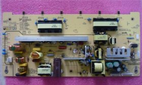 Original FSP107-3PS04 Changhong Power Board