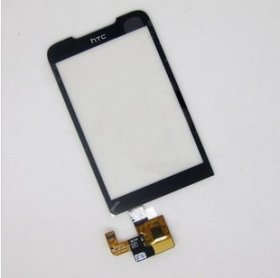 New Replacement Touch Screen Panel Digitizer Panel for HTC A6363 G6