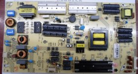 Original KIP+L120E08C2 Konka KIP+L120E08C2 Power Board