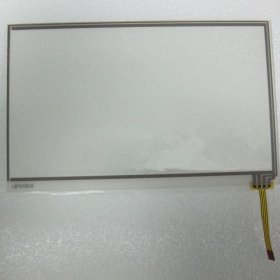 "7.0"" Touch Screen Panel 163mmx100mm Handwritten Screen Panel for Rubik Cube U8S Tablet PC MP5 E-book"
