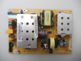 Original FSP120S-3HF02 Changhong Power Board