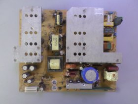 Original FSP310-4M01-C Changhong Power Board