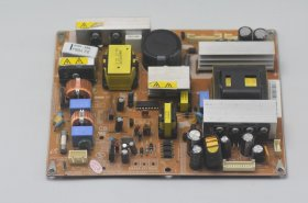 Original BN44-00155A SAMSUNG Power Board