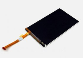 Brand New LCD LCD Display Screen Panel Replacement For HTC Incredible II