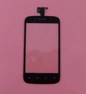 Touch Screen Panel Digitizer Handwritten Screen Panel Replacement for ZTE PF112