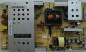 Original FSP264-4H02 Changhong Power Board