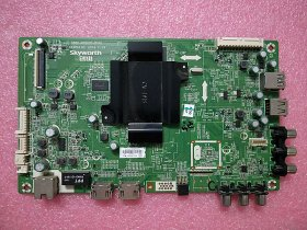 "Original HV550FHB-N20 Board For BOE Screen Panel 55"" 1920*1080 HV550FHB-N20 PCB LCD Motherboard"