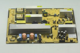 Original BN44-00166A Samsung BN44-00167F IP-40STD Power Board