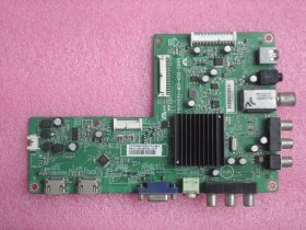 "Original HV320WXC-211 Board For BOE Screen Panel 31.5"" 1366*768 HV320WXC-211 PCB LCD Motherboard"