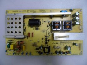 Original FSP368-4F02 Changhong Power Board