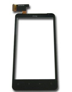 New Touch Screen Panel Digitizer Panel Replacement for HTC Raider 4G x710e G19