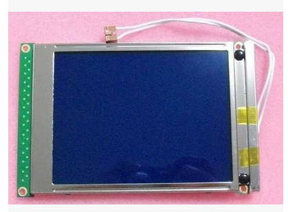 "Original DMF50410NF-SFW-1 OPTREX Screen Panel 9.4"" 640x480 DMF50410NF-SFW-1 LCD Display"