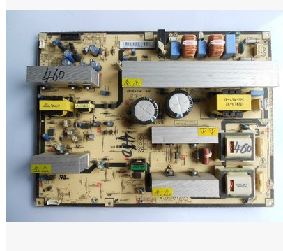 Original BN44-00168B Samsung IP-301135A Power Board