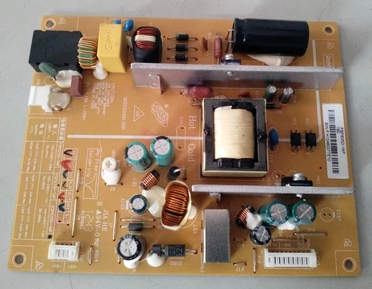 Original FSPS35D-1MF 190 Changhong Power Board