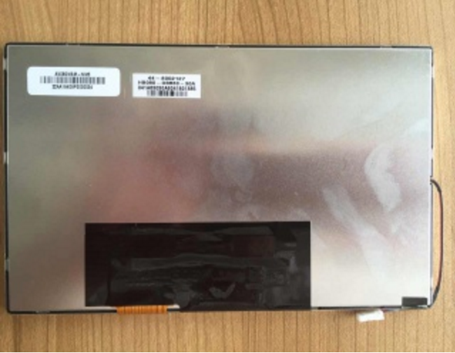 "Original AV080WSM-NW3 BOE Screen Panel 8"" 1024*600 AV080WSM-NW3 LCD Display"