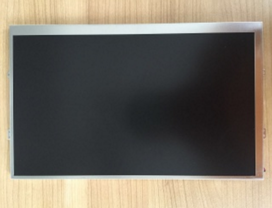 "Original AV128HDM-NW0 BOE Screen Panel 12.8"" 1280*720 AV128HDM-NW0 LCD Display"