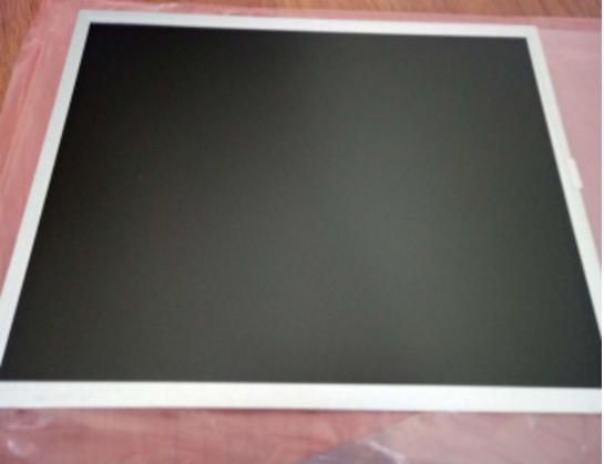 "Original HM150X01-102 BOE Screen Panel 15"" 1024*768 HM150X01-102 LCD Display"