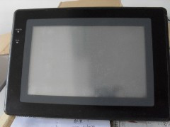 Original Omron NT600S-ST121-V3 Screen Panel NT600S-ST121-V3 LCD Display