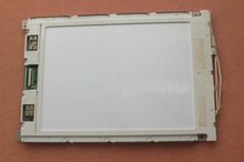 "Original DMF-50260NF-FW OPTREX Screen Panel 9.4"" 640x480 DMF-50260NF-FW LCD Display"