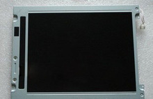 "Original DMF50383NF-FW CPT Screen Panel 7.4"" 640x480 DMF50383NF-FW LCD Display"