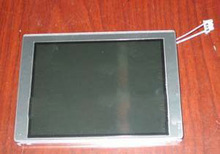 "Original DMF50319NF-FW CPT Screen Panel 9.4"" 640x400 DMF50319NF-FW LCD Display"