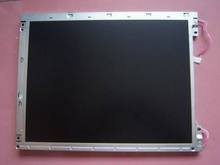 "Original DMF50262NF-SFW5 CPT Screen Panel 9.4"" 640x400 DMF50262NF-SFW5 LCD Display"