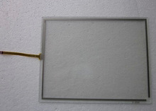 "riginal Weinview 10.4"" MT510LV4CN Touch Screen Panel Glass Screen Panel Digitizer Panel"