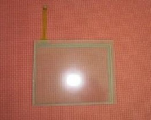 "Original Weinview 5.6"" MT506TV46GWV Touch Screen Panel Glass Screen Panel Digitizer Panel"