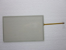 "Original Weinview 10.0"" MT6100iv5 Touch Screen Panel Glass Screen Panel Digitizer Panel"