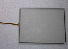 "Original Weinview 12.1"" MT8121X Touch Screen Panel Glass Screen Panel Digitizer Panel"