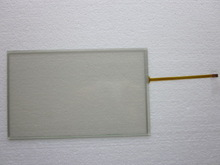 "Original Weinview 10.0"" MT8100i Touch Screen Panel Glass Screen Panel Digitizer Panel"