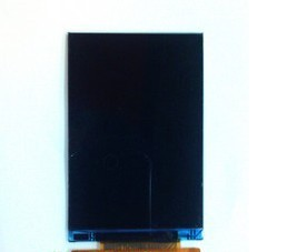 New LCD LCD Display Screen Panel LCD Panel Replacement for ZTE R750