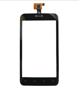 New and Original Touch Screen Panel Digitizer Panel Replacement for ZTE N880E