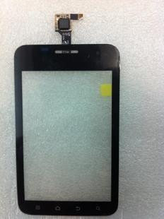 Brand New Original Touch Screen Panel Digitizer External Screen Panel Replacement for ZTE V788D