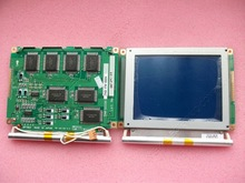 "Original DMF-50081ZNF-FW OPTREX Screen Panel 5.7"" 320x240 DMF-50081ZNF-FW LCD Display"