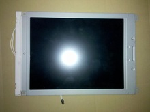 "Original DMF-50262NF-FW OPTREX Screen Panel 8.9"" 640x400 DMF-50262NF-FW LCD Display"
